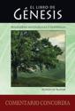 Génesis: Reflexiones misiológicas & pastorales (Genesis: Missiological & Pastoral Reflections)