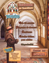 Escuela bíblica de vacaciones del 2017: Paquete (2017 Spanish VBS: Starter Kit)