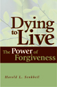 Dying to Live Audio Book (MP3)