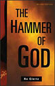 The Hammer of God (rev)