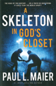 A Skeleton in God's Closet