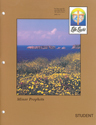 LifeLight: Minor Prophets (Student Guide)(original format)