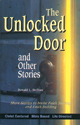 Don Deffner Series: The Unlocked Door and Other Stories (Study Guide)