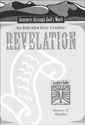 Journeys Through God's Word: Revelation (Leaders Guide)