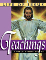 Life of Jesus: Teachings