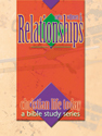 Christian Life Today: Men, Women and Relationships