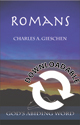 God's Abiding Word: Romans