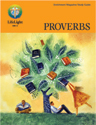 LifeLight: Proverbs - Study Guide
