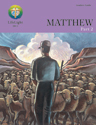 LifeLight: Matthew, Part 2 - Leaders Guide