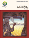 LifeLight: Genesis, Part 2 - Study Guide