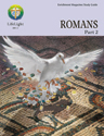 LifeLight: Romans, Part 2 - Study Guide