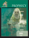 LifeLight Foundations: Prophecy - Leaders Guide