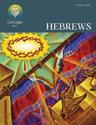 LifeLight: Hebrews - Leaders Guide