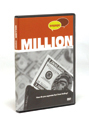 Engage: Million DVD