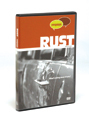 Engage: Rust DVD