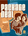Real Deal: Package Deal
