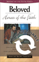 Heroes of the Faith: Beloved Heroes of the Faith