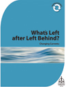 Changing Currents: What's Left after Left Behind?