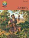 LifeLight: Joshua - Leaders Guide