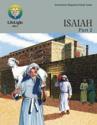 LifeLight: Isaiah, Part 2 - Study Guide