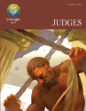LifeLight: Judges - Leaders Guide