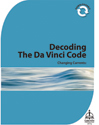 Changing Currents: Decoding The Da Vinci Code