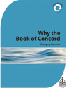 Changing Currents: Why the Book of Concord