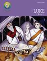LifeLight: Luke, Part 1 - Leaders Guide