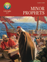 LifeLight: Minor Prophets - Leaders Guide