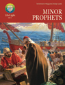 LifeLight: Minor Prophets - Study Guide
