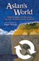 Aslan's World