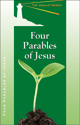 Four Parables of Jesus