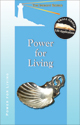 Power for Living