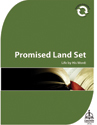 Life by His Word: Promised Land Set