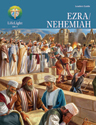 LifeLight: Ezra/Nehemiah Leaders Guide