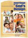 Marriage by God's Design: Workbook