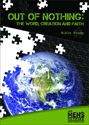 Out of Nothing: The Word, Creation and Faith DVD