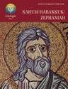 LifeLight: Nahum/Habakkuk/Zephaniah Study Guide