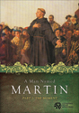 A Man Named Martin: Part 2 (DVD)