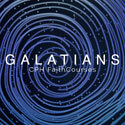 CPH FaithCourses: Galatians Group Study - Digital Edition