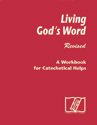 Living God's Word (Revised)