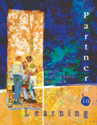 Partners in Learning 1 - Student Book