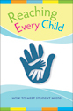 Reaching Every Child
