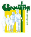 Growing as God's People - Student Book