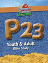 P23: Youth & Adult Bible Study
