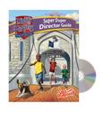 Super Duper Director Guide (CD) - VBS 2017