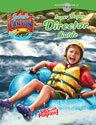 Super Duper Director Guide (CD) - VBS 2018