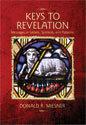 Keys to Revelation
