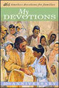 My Devotions - 50th Anniversary Edition