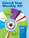 Church Year Worship Kit
